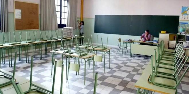 Insólito: Niño de 11 años tiene un hijo con una mujer de 36