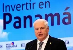 Panamá se reinventa permanentemente