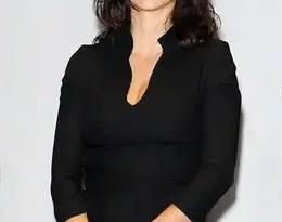 Penélope Cruz será la nuva chica Bond