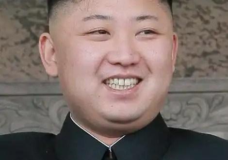 Los secretos de Kim Jong-Un: Sus borracheras, esclavas sexuales y excentricidades