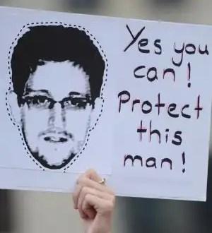 Brasil también fué alcanzado por el espionaje de los EE UU revelado por Snowden