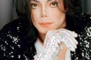 Michael Jackson habría pagado 35 millones de dólares para silenciar abusos a menores