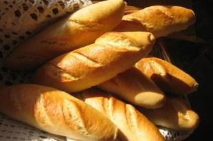 Argentina no exportará trigo para que no suba el precio del pan