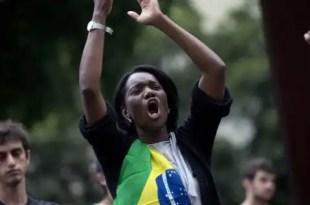 Los brasileños están indignados con los viajes privados de los políticos hechos con aviones oficiales