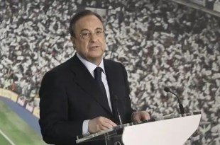 Forbes: El Real Madrid es el equipo más valioso del mundo