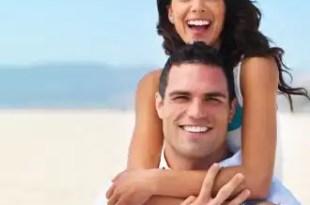 Descubre si eres compatible con tu pareja