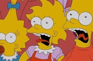 Anuncian que un personaje importante de 'Los Simpson' muere en la próxima temporada