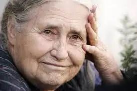 Muere el Nobel de Literatura Doris Lessing a los 94 años
