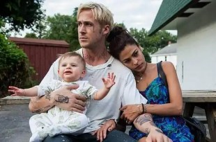 Eva Mendes y Ryan Gosling se separan