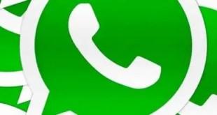 Descubre si alguien te ha bloqueado en WhatsApp