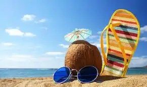 Vacaciones: En qué gastan los españoles?