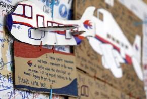 Descubre cómo hizo el avión de Malaysia Airlines para desaparecer