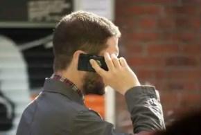 Estudio: Los móviles perjudican la fertilidad masculina