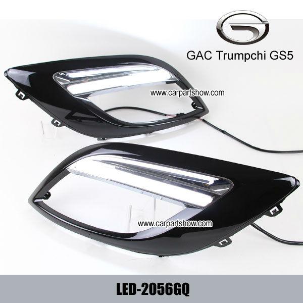 LED-2056GQ-B