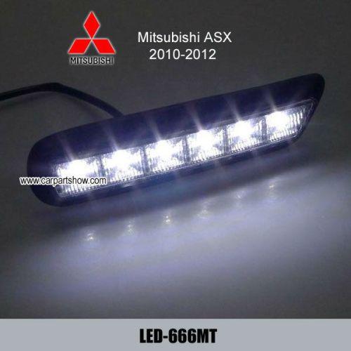 LED-666MT-B