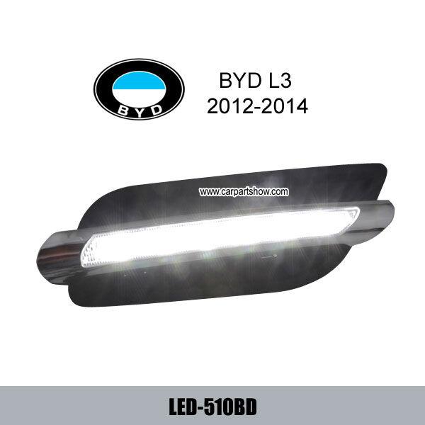 led-510bd-b