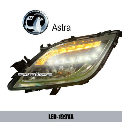 LED-199VA-B