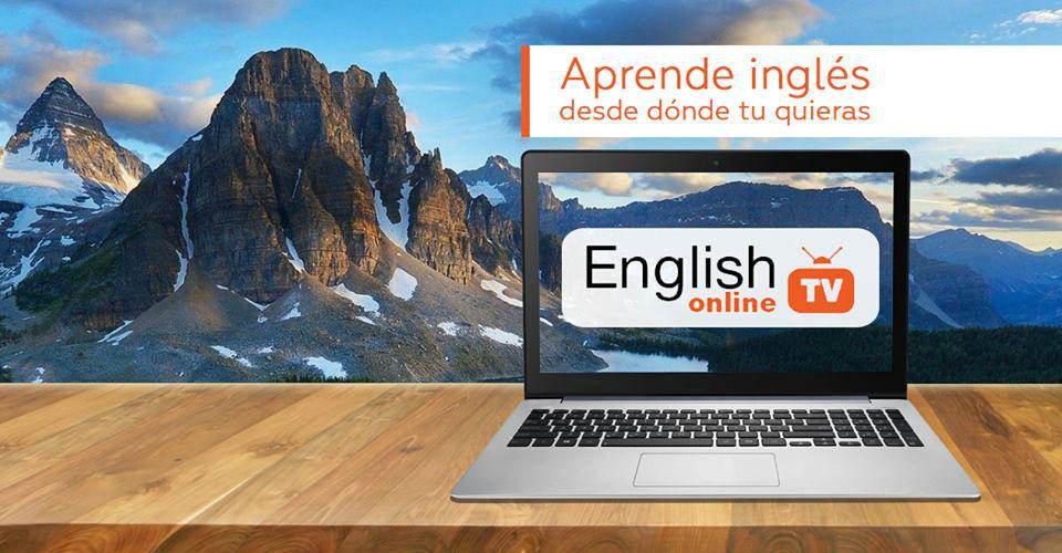 Ingles (1)