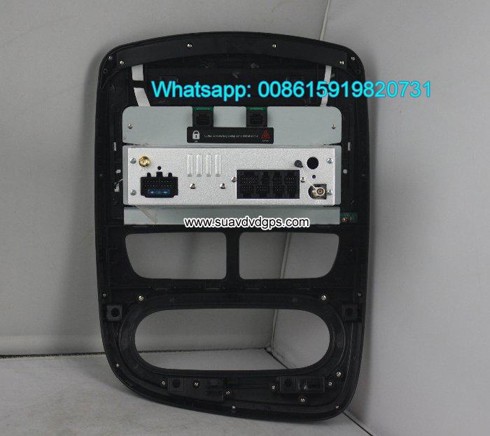 1-1F51012500J52