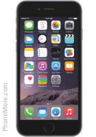 IPHONE 6s Plus 16 GB