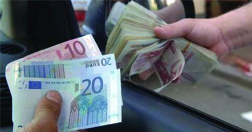 euro-dinar-algerien-500x262