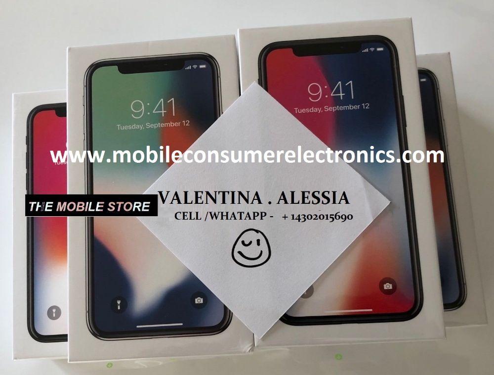 Apple IPHONE XX
