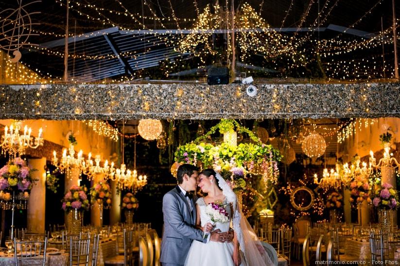 salon bodas