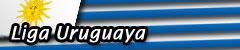 Primera Divisin de la Liga Uruguaya