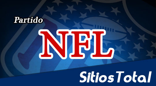 Philadelphia Eagles vs San Francisco 49ers en Vivo
