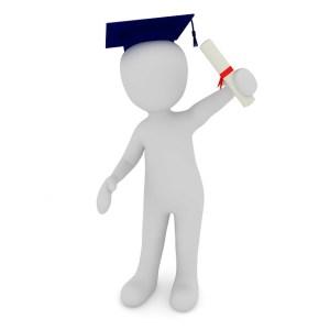 SITIS student registration