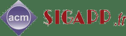 ACM SIGAPP fr