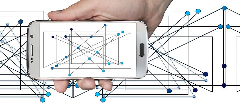Come ottimizzare il tuo sito per i dispositivi mobili