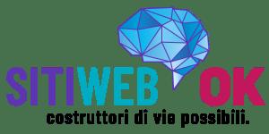 SITIWEBOK-Logo-01