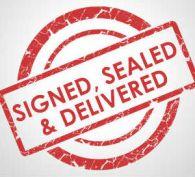 sealed-signed-delivered-dp