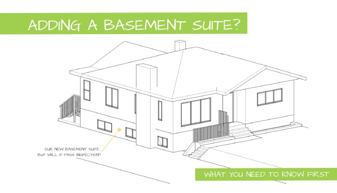 Secondary-Suites-NeedtoKnow
