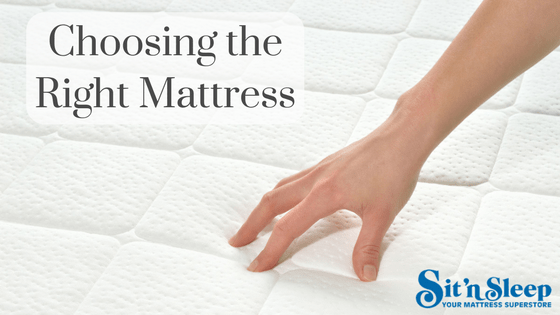 Each Of Sit N Sleep S 38 Conveniently Located Retail Outlets Throughout Southern California Carries A Full Line Name Brand Mattresses