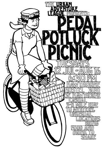 (Healthy toddler snacks potluck), (sample potluck memo