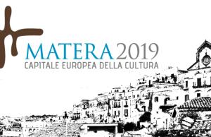 Matera-2019-300×194