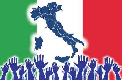 Parere del Consiglio Generale degli Italiani all'Estero sulla proposta di diminuzione del numero dei parlamentari eletti all'estero