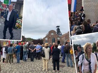 cerimonia_belgio