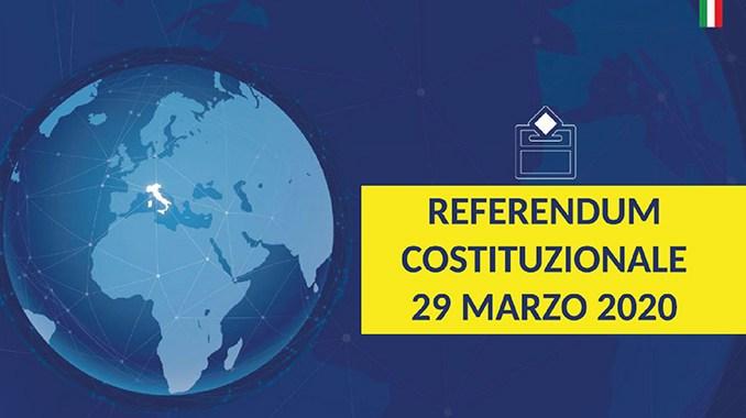 Flyer_referendum