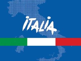 Italia_VR2