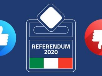 referendum_up_down