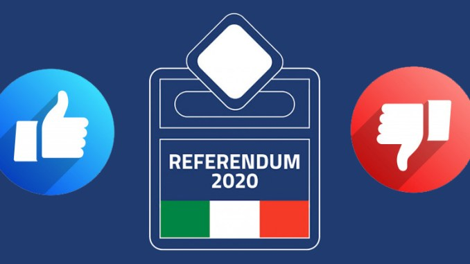 referendum_up_down