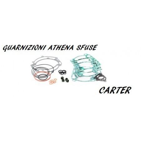 GUARNIZIONE ATHENA HUSQVARNA 250 TC (2017-19) FRIZIONE ESTERNA