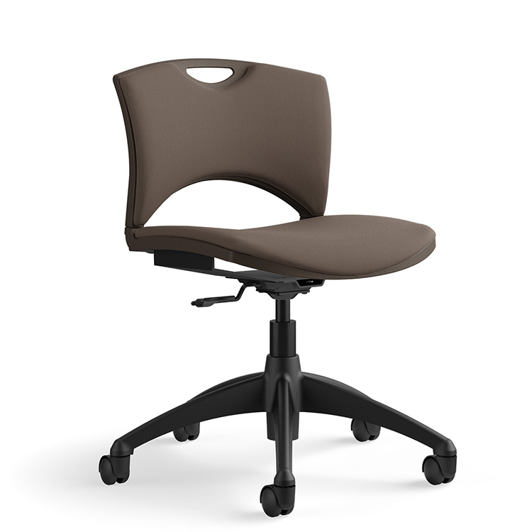 OnCall  Multipurpose Chairs  Stools  Seating  SitOnIt
