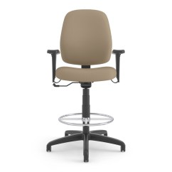 Office Chair Vs Stool Cheap Dining Table And Chairs Tr2 Task Work Stools Seating Sitonit Product Info