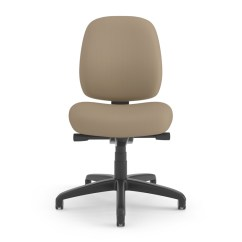 Task Chair Without Arms Silver Sashes Tr2 Work Chairs Stools Seating Sitonit Product Info