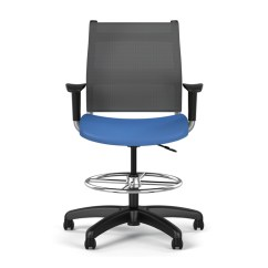 Chair Mesh Stool Recliner Chairs At Walmart Wit Task Work Stools Seating Sitonit Midback