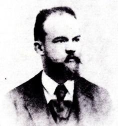 Giuseppe Rensi